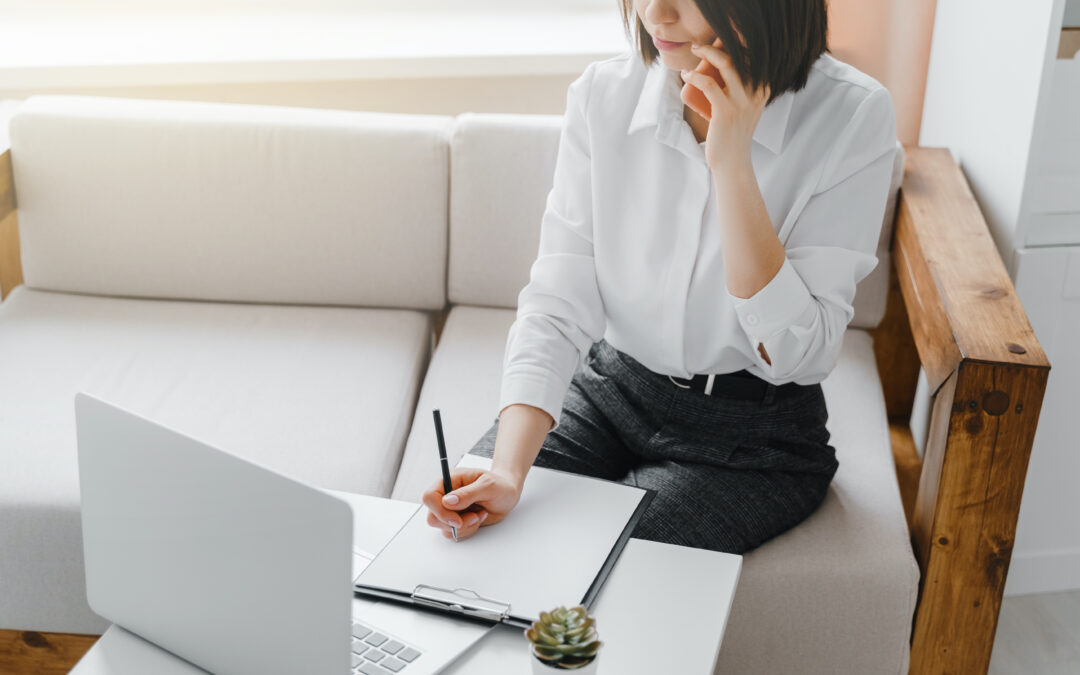 La scrittura nella professione psicoterapeutica | SEMINARIO 5 luglio 2020